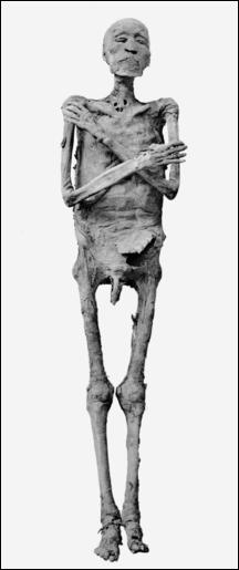 20120216-Ramses_IV_mummy.png