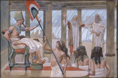 20120216-Tissot_Moses_Speaks_to_Pharaoh.jpg