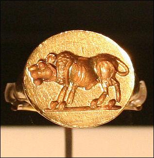 20120217-Agyptisches_Museum_Berlin_082.jpg