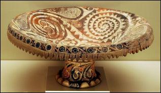 20120217-Ceramic.jpg