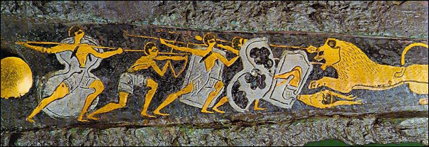 20120217-Hunting_Mycenaean_Dagger.jpg
