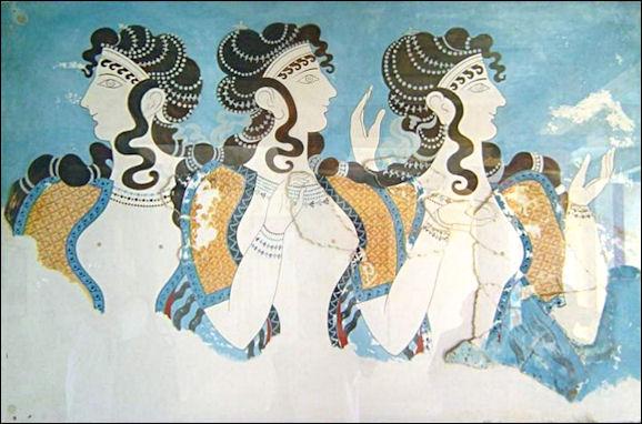 20120217-Knossos_fresco_women.jpg