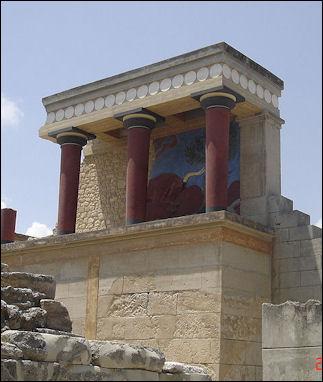20120217-Minoan_Palace_of_Knossos.jpg
