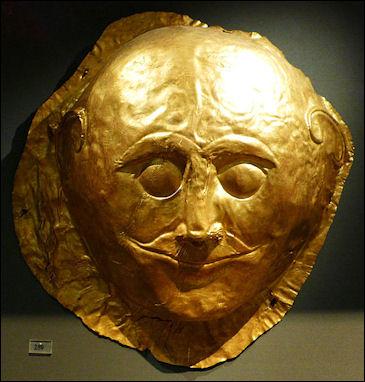 20120217-Mycenae4.JPG
