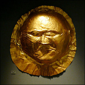 20120217-MycenaeMask2.JPG