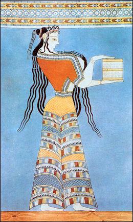 20120217-Mycenaean_Woman.jpg