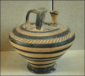 20120217-Mycenaean_stirrup_vase_Louvre_AO19201.jpg