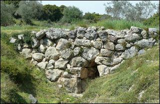 20120217-Mycenaen_Bridge.jpg