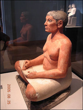 20120217-Scribe_statue.jpg