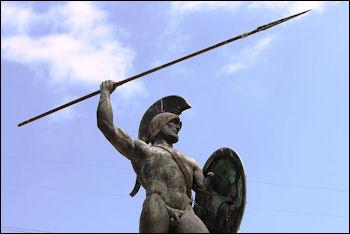 20120217-Thermopylae_070911_01.jpg