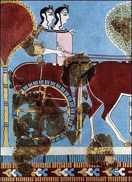 20120217-Tiryns_chariot_fresco.jpg