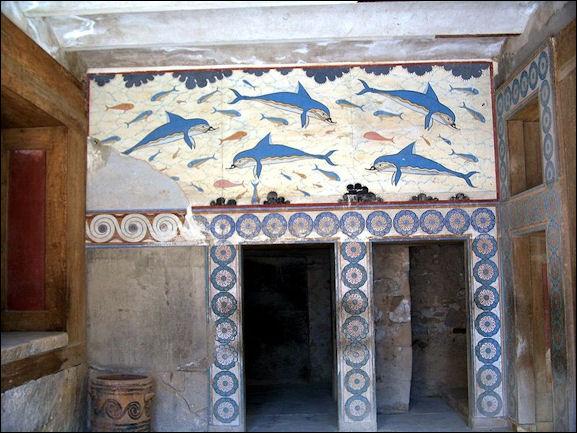 20120217-knossos_dolphins.jpg