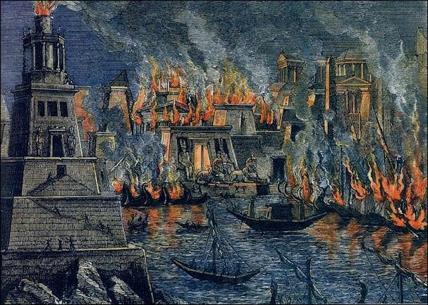 20120218-800px-Incendie_Alexandrie_by_Hermann_Goll_1876.jpg