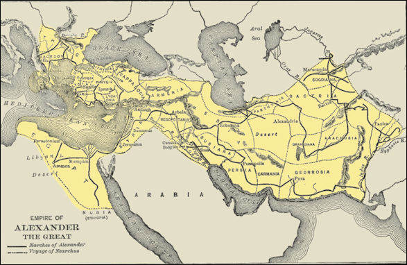 20120218-800px-Map-alexander-empire.png