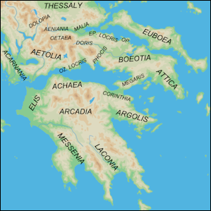 20120218-Acient_Greek_southern_regions.png
