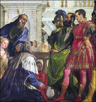20120218-Family_of_Darius_before_Alexander_by_Paolo_Veronese_1570.jpg