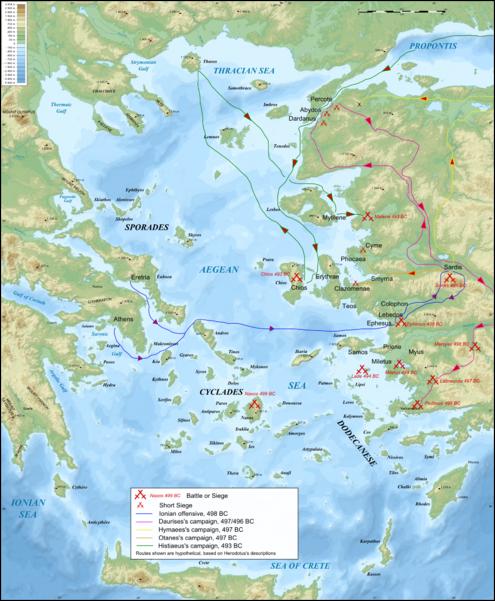 20120218-Ionian_Revolt_Campaign_Map.png
