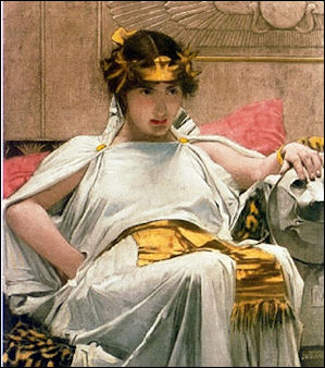 20120218-John_William_Waterhouse_-_Cleopatra.jpg
