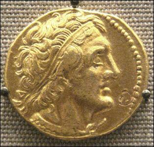 20120218-Ptolemy_I_British_Museum.jpg