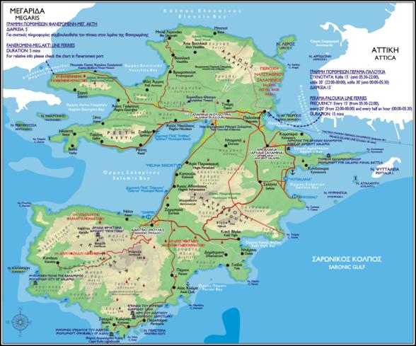 20120218-Salamina_Map.png