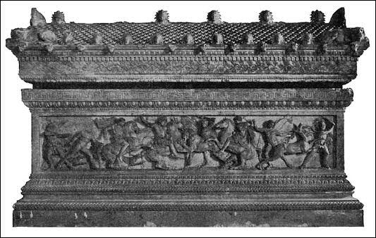 20120218-Sarkophag-alexanders-.jpg
