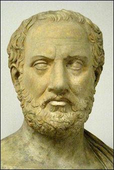 20120218-Thucydides_pushkin02.jpg