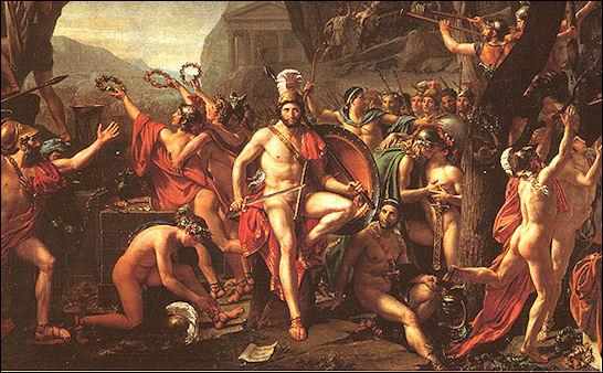 20120218-thermopylae.jpg