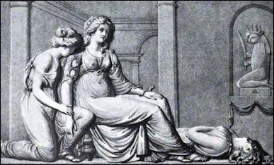20120219-Anne_seymour_damer_antony_and_cleopatra.JPG
