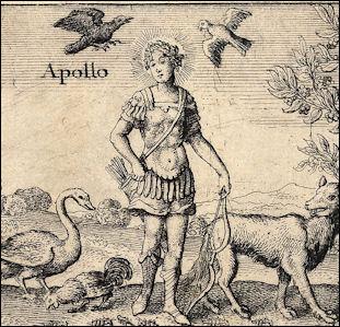 20120219-Apollo.jpg