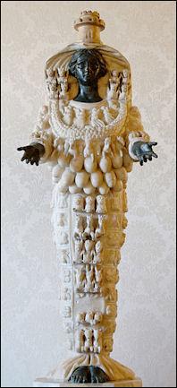 20120219-Artemis_Ephesus_Musei_Capitolini_MC1182.jpg