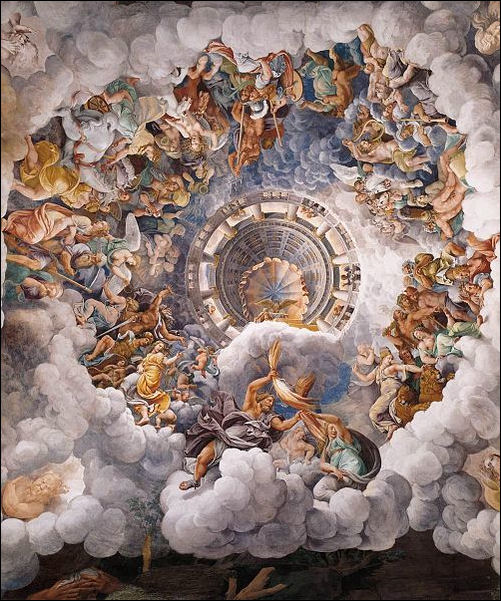 ancient greek gods and goddesses facts and details