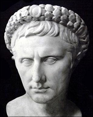 20120219-Augustus.jpg