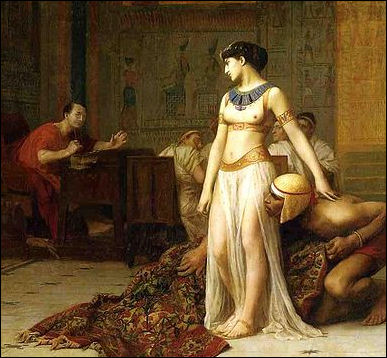 20120219-Cleopatra_and_Caesar_by_Jean-Leon-Gerome.jpg