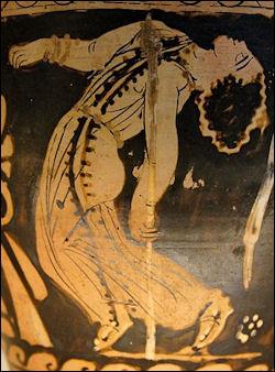 20120219-Dancing_maenad_Python_BM_VaseF2.jpg