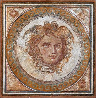 20120219-Medusa2.JPG