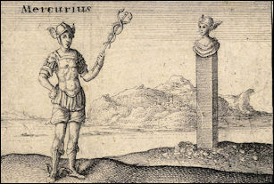 20120219-Mercury Wenceslas_Hollar.jpg