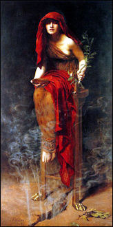 20120219-Oracle of Delphi Collier-priestess_of_Delphi.jpg