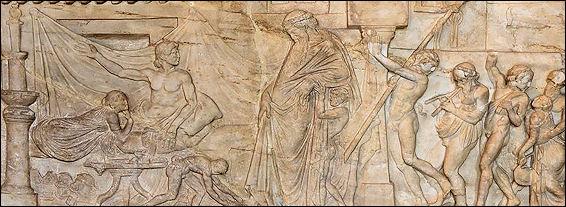 20120219-Poet_Dionysos_Louvre_Ma1606.jpg