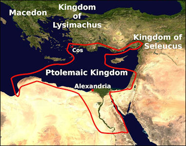 20120219-Ptolemaic-Empire-300BC.jpeg
