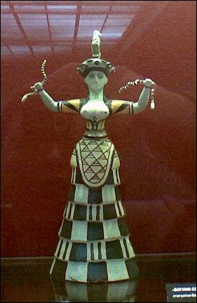 20120219-Snake_goddess_pushkin.jpg
