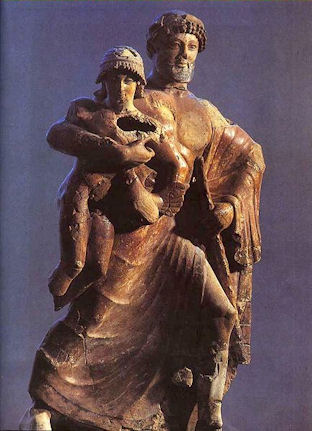 20120219-Zeus-Gany-sculpt1.jpg