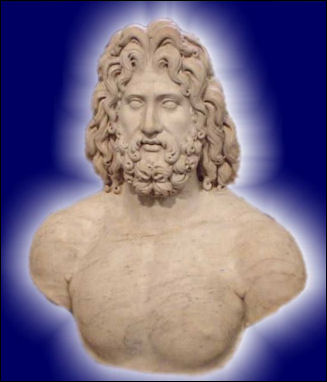 20120219-Zeus_arte.jpg