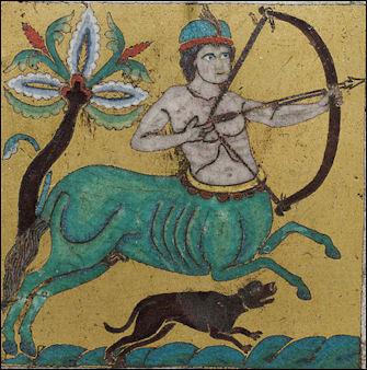 20120219-centaur_Louvre_OA8097.jpg