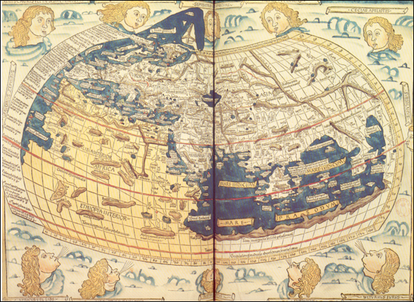 20120220-800px-World_of_Ptolemy_as_shown_by_Johannes_de_Armsshein_-_Ulm_1482.png