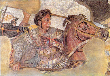 20120220-BattleofIssus333BC-mosaic-detail1.jpg