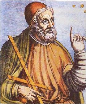 20120220-Claudius_Ptolemaeus.jpg