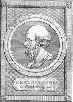 20120220-Eratosthenes.jpg
