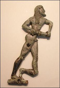 20120220-Spartan_swordman.jpg