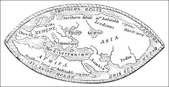 20120220-earth_of_the_later_greeks.jpg