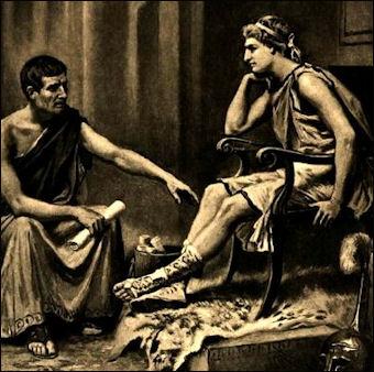 20120221-Aristotle_tutoring_Alexander_by_J_L_G_Ferris_1895.jpg
